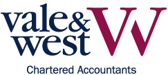 Vale & West Chartered Accountants